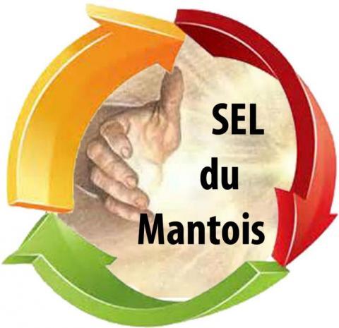 seldumantois.communityforge.net
